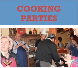 imagen Cooking Parties