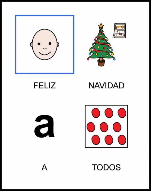 feliz_navidad_pictos
