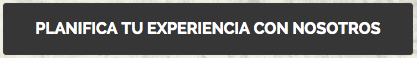 Haz CLIC para planificar tu experiencia