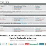 Gastroalicante2016.3