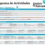 GastoAlicante2016 1
